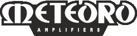 Meteoro - Logo 50px