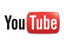 youtube 90px
